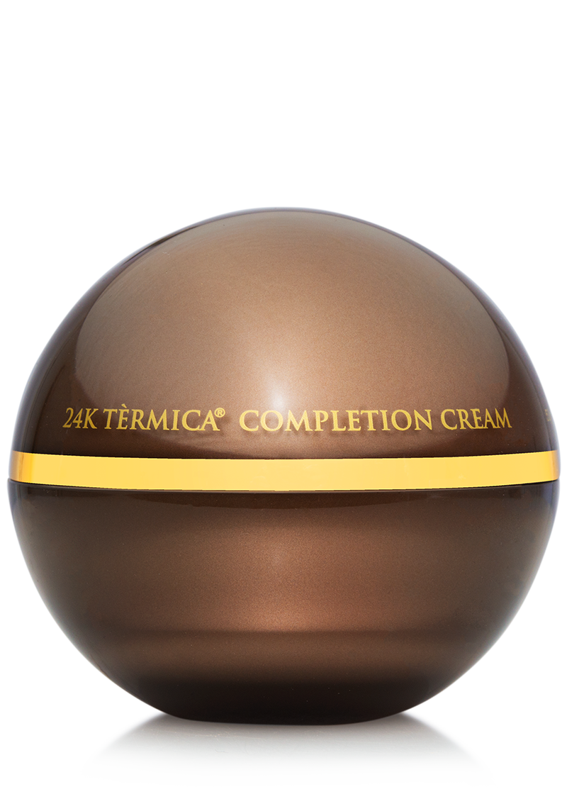 Termica Completion Cream